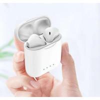 Bluetooth-наушники I88-TWS wireless