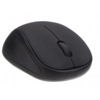 Мышка Logitech M235 (Black) Copy