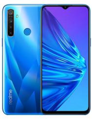 Realme 5 4/128GB (Crystal Blue)