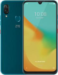 ZTE Blade V10 Vita 2/32Gb (Green) EU - Офіційний