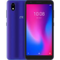 ZTE Blade A3 2020 1/32GB (Blue) EU - Официальный