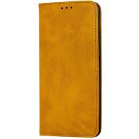 Книга VIP Xiaomi Redmi Note 5 (коричневый)