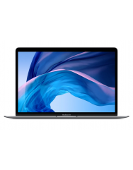 "Apple MacBook Air 13"" 2020 (Grey) MWTJ2LL/A"