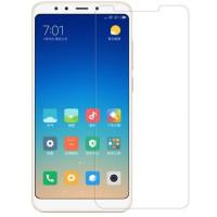 Стекло Xiaomi Redmi 5 Plus
