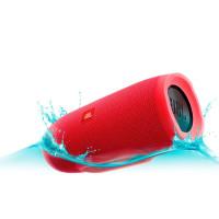 Bluetooth колонка JBL CHARGE 3 (Red)