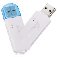 Bluetooth  Receiver BT1