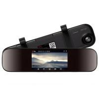 Видеорегистратор 70Mai Mirror Dash Cam
