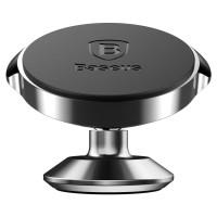 Автомобильный держатель магнитный 360 Baseus