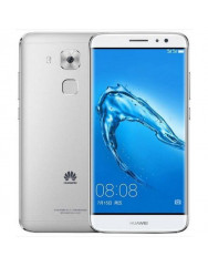 Huawei G9 Plus 3/32Gb (MLA-TL10) Silver