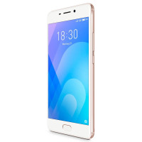 Meizu M6 Note M721H 4/64Gb (Gold) EU