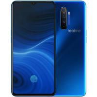 Realme X2 Pro 8/128GB (Blue)