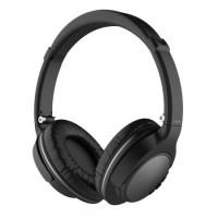 Bluetooth наушники гарнитура HAVIT HV-I67 (черный)