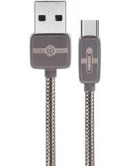 Remax Regor Data Cable[RC-098A-TARNISH]
