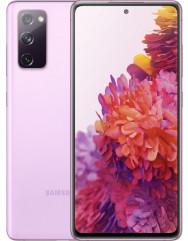 Samsung G780 Galaxy S20 FE 8/256GB (Light Violet) EU - Официальный