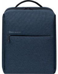 Рюкзак Xiaomi City Backpack 2 (Blue)