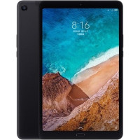 Xiaomi Mi Pad 4 Plus 4/64Gb LTE (Black)
