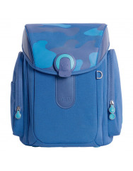 Рюкзак Mi MITU Backpack (Blue)