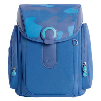Рюкзак Mi MITU Backpack (Blue)