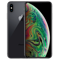 Apple iPhone Xs Max 256Gb (Space Gray) MT532