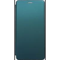 Книга Premium Xiaomi Redmi Note 8 Pro (зеленый)