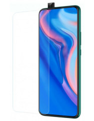 Стекло Huawei P SMART Z