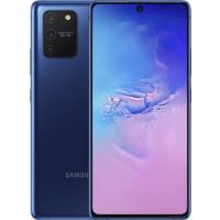 Samsung G770F Galaxy S10 Lite 6/128 (Blue) EU - Официальный