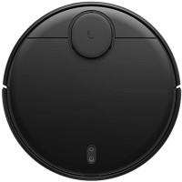 Робот-пылесос Xiaomi Mi Robot Vacuum (Black) STYTJ02YM
