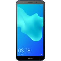 Huawei Y5 2018 2/16Gb Blue - Официальный