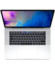"Apple MacBook Pro 15"" 256Gb 2019 (Silver) MV922"