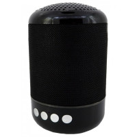 Bluetooth колонка JBL TG-115 (Black) Copy