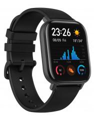 Смарт-часы Amazfit GTS (Black)