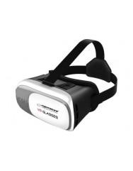Очки виртуальной реальности Esperanza Glasses 3D VR (EMV300)