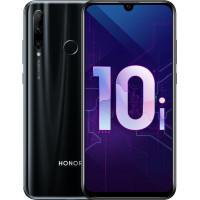 Honor 10i 4/128GB (Black) EU - Официальный