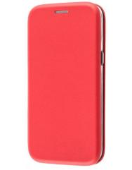 Книга Premium Xiaomi Mi A1/5x (червоний)