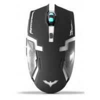 Мышка HAVIT HV-MS997GT (black)