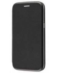 Книга Premium Xiaomi Redmi Note 5a (чорний)