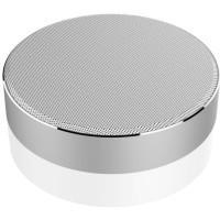 Bluetooth колонка HAVIT HV-M13 (Silver)