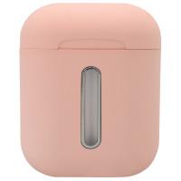 TWS наушники Q8L (Pink)