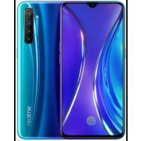 Realme XT 8/128GB (Blue)