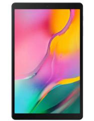 """Samsung SM-T515 Galaxy Tab A 10.1"""" LTE 32GB (Gold) SM-T515NZKDSEK"""