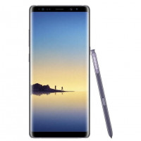 Samsung N950F-DS Galaxy Note 8 6/64GB Dual Grey English box