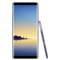 Samsung N950F-DS Galaxy Note 8 6/64GB Dual Grey English box