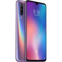 Xiaomi Mi 9 6/64Gb (Violet) EU - Global Version