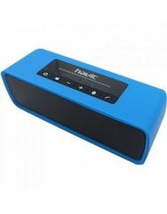 Bluetooth колонка Havit HV-M8 (Blue)