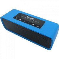 Bluetooth колонка  HAVIT HV-M8 (Blue)