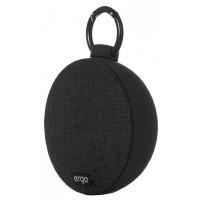 Bluetooth Колонка Ergo BTS-710 (Black)