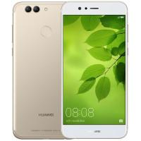 Huawei Nova 2 4/64Gb (PIC-AL00) Gold