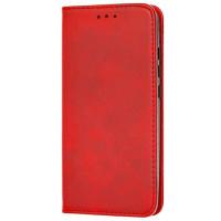 Книга VIP Xiaomi Redmi 7A (красный)