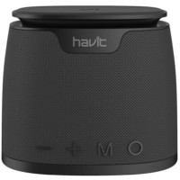 Bluetooth колонка Havit HV-M1 (Black)