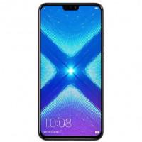 Huawei Honor 8X 4/64Gb Black